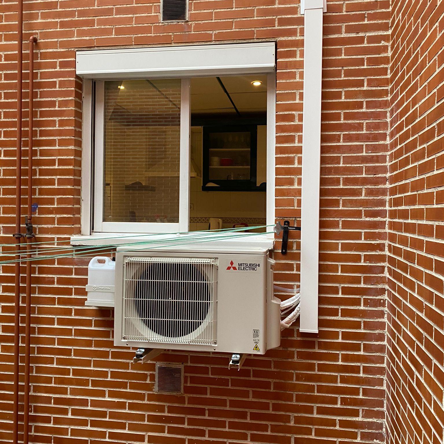 Instalacion-aire-acondicionado-dos-split