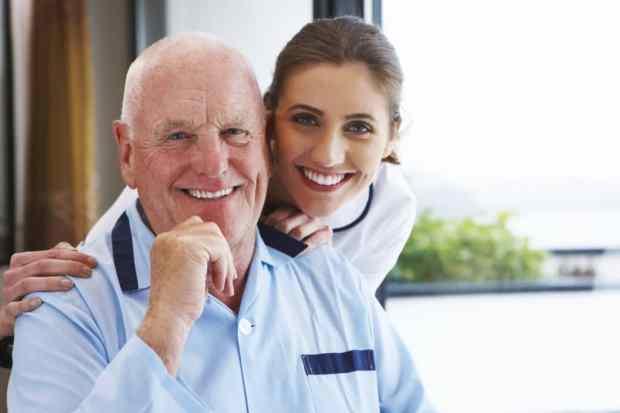 Germany International Seniors Singles Dating Online Service