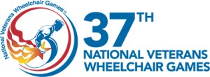 37th National Veterans Wheelchair Games @ Cincinnati | Ohio | United States