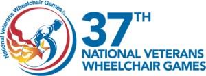 37th National Veterans Wheelchair Games @ Cincinnati | Ohio | United States