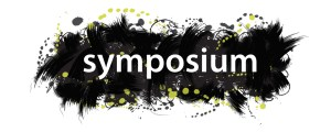 2017 UCSD-PVA Neural Injury & Regeneration Symposium @ UCSD Faculty Club, Atkinson Pavillion   La Jolla   California   United States