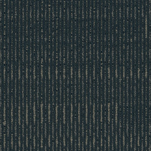 pentz sidewinder commercial carpet tile