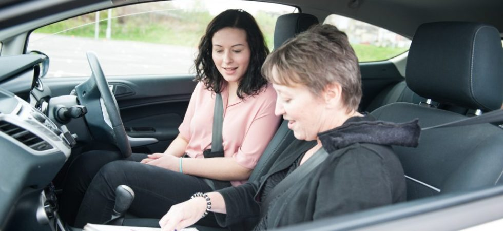 driving lessons motherwell