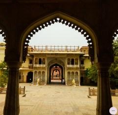 City-Palace,-Jaipur-08