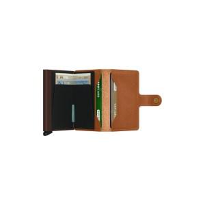 Miniwallet Original SECRID