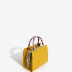 Mini Bag Nalì