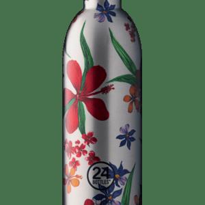 Bottiglie lt. 0,85 – CLIMA 24Bottles