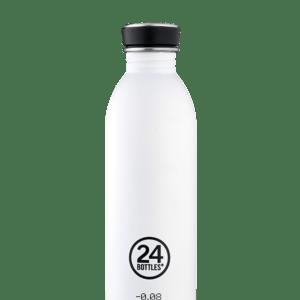 Bottiglie lt. 0,50 – URBAN 24Bottles