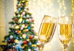 Новый год в России 1 января История и