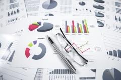 День работников статистики Украины