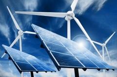 Международный день энергосбережения
