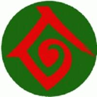 Эмблема праздника
