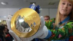 Дневник XXII Зимних Олимпийских Игр.10 февраля