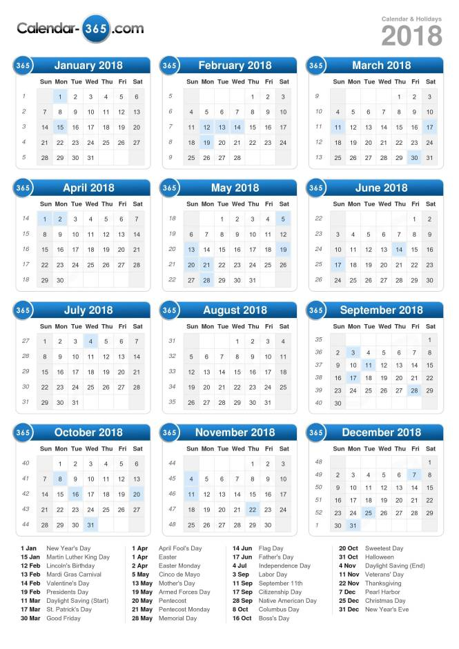 2018 lincoln holiday. beautiful 2018 january 2018 calendar with indian holidays 3 hd images for lincoln holiday
