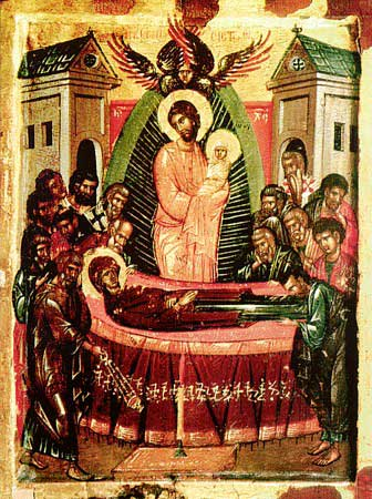 https://i1.wp.com/www.calendar-ortodox.ro/luna/august/1508_adormirea-patmos-sec15.jpg