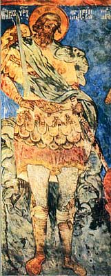Andrei stratilat
