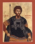 https://i1.wp.com/www.calendar-ortodox.ro/luna/februarie/08-Teodor_Stratilat.jpg?resize=135%2C170