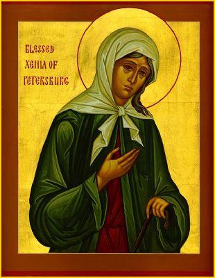 https://i1.wp.com/www.calendar-ortodox.ro/luna/ianuarie/0124xenia-petersburg.jpg