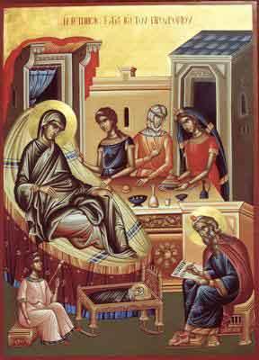 https://i1.wp.com/www.calendar-ortodox.ro/luna/iunie/2406_nastere-ioan.jpg