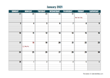 With the help of this plan template, you can make a simple business plan that is suited to your needs. 2021 Google Docs Calendar Templates Calendarlabs