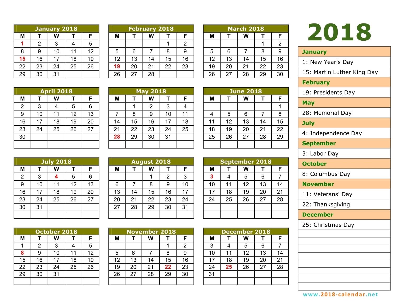 how to read julian calendar
