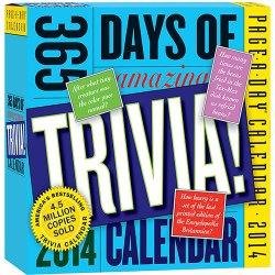 trivia-box-calendar