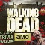 walking-dead-movie-trivia-desk-calendar