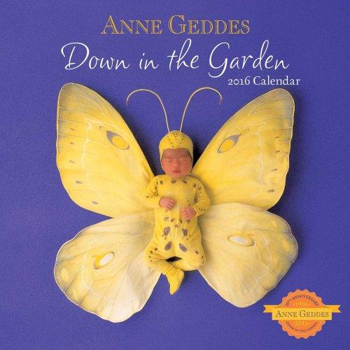 anne-geddes-calendar