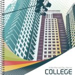 college-planner-male-female