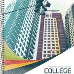 college-planner-male-female
