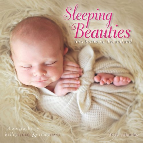 sleeping-beauties-baby-calendars