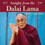 dalai-lama-desk-calendar