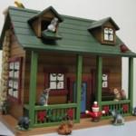 house-advent