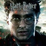harry-potter-2014-calendar