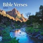 bible verses stream calendar