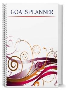 goals-planner-agenda