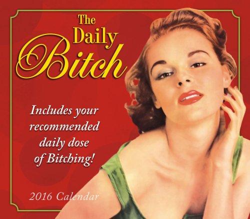 daily-bitch-calendar