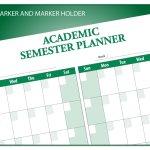 undated-wall-calendar-college