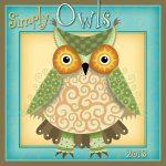 simply-owl-calendar