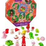 polly-pocket-advent