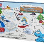 smurfs-advent-calendar