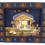 wooden-advent-calendar-kurt-adler