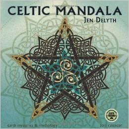 celtic-calendar-2015