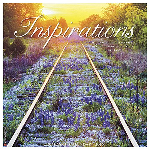 inspirations-calendar