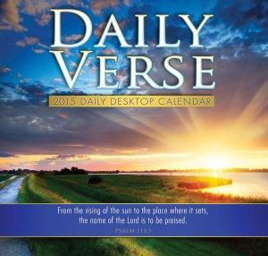 rising-sun-inspiration-calendar-religious