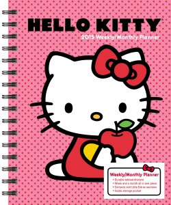 hello-kitty-engagement