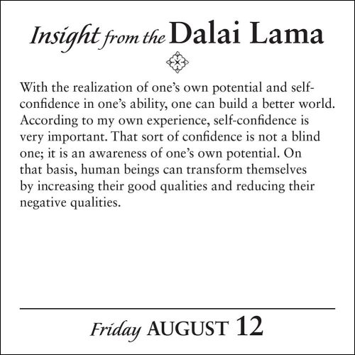 insight-dalai-lama-desk-calendar