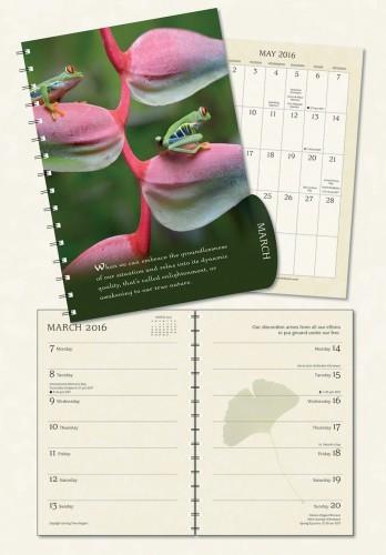 pema-chodron-calendar-planner