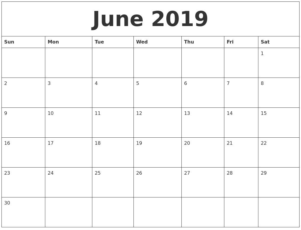 Image Result For Printable Custom Calendar