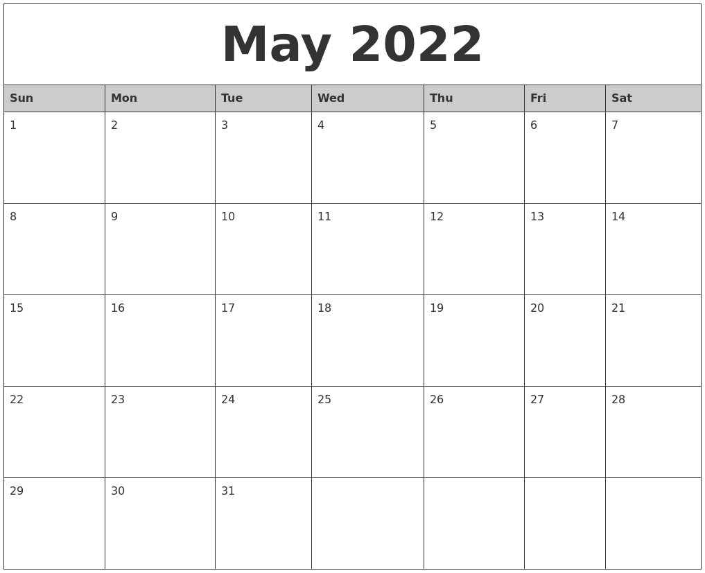 Many popular festivals are celebrated in january february 2022 and that is why here we are sharing the latest and the most amazing images of january february 2022 calendar for free. April 2022 Calanders